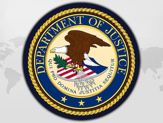 635805824679188337-Justice-Department-Logo