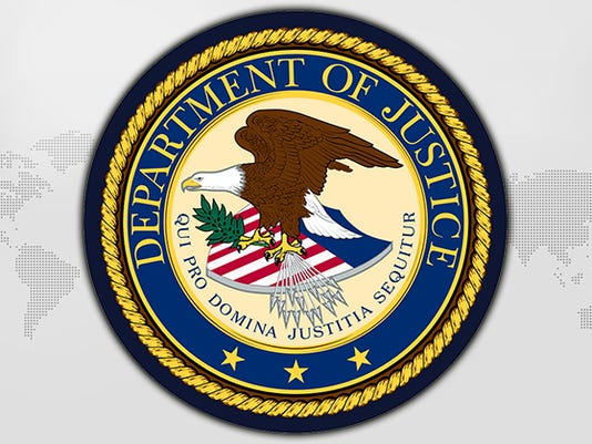 635805939571584822-Justice-Department-Logo