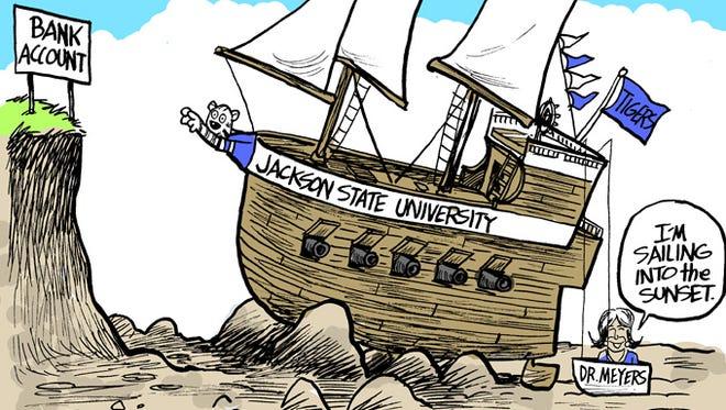 Oct. 27, 2016 cartoon