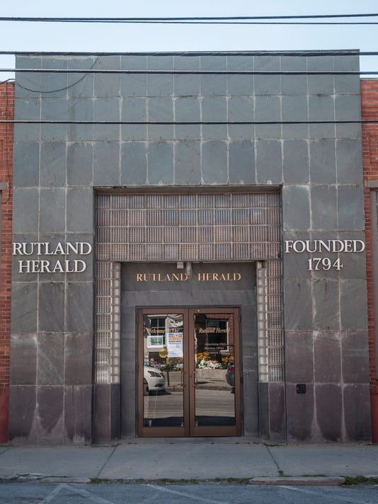 636060107838265907-080516-rutland-herald-building03-zps.jpg