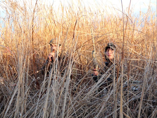 636162908968669690-Duck-hunting-for-food-4.jpg