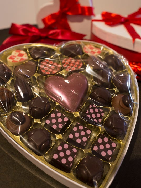 valentines day get a chocolate fix from these 10 metro detroit craft candy makers