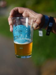 Oregon Garden Brewfest returns June 16-18 with 60 breweries pouring 120 beers, ciders and meads from all over the state and across the country, plus wander through 80 acres of gardens, listen to great regional musicians and taste food from local vendors. Check it out 3 to 11 p.m. Friday (ages 21+ only), noon to 11 p.m. Saturday (minors welcome until 5 p.m.) and noon to 6 p.m. Sunday (minors welcome all day), which is Family Day with kid's crafts. $15.