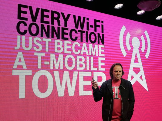 T-Mobile Wi-Fi Callin_Atki.jpg