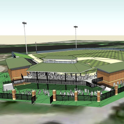 Waukesha city says no to Frame Park stadium development 'at this time'