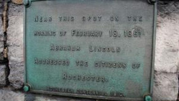 July-30-Lincoln-Plaque3