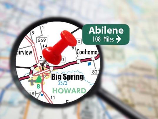 BCmap-Big-Spring.jpg