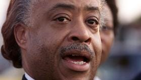 The Rev. Al Sharpton, president of the New York-based National Action Network, will be in Birmingham on July 30 for the grand opening of the network's local chapter headquarters.