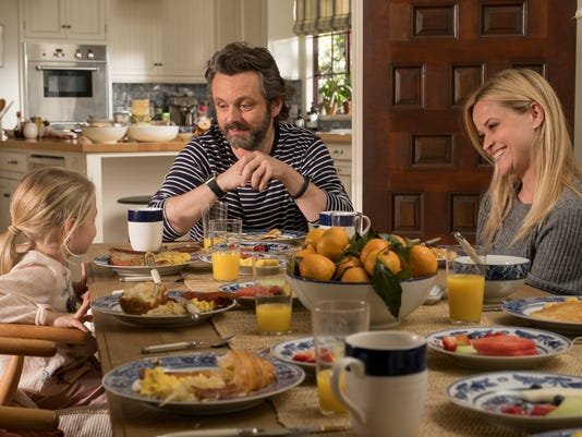 636402901976537522-home-again-6000x4000-reese-witherspoon-michael-sheen-5k-15496.jpg
