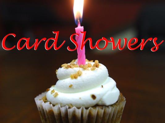 ZAN Card Showers stock.jpg