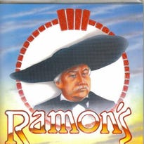 From the Archives: Ramon's Restaurant & Lounge