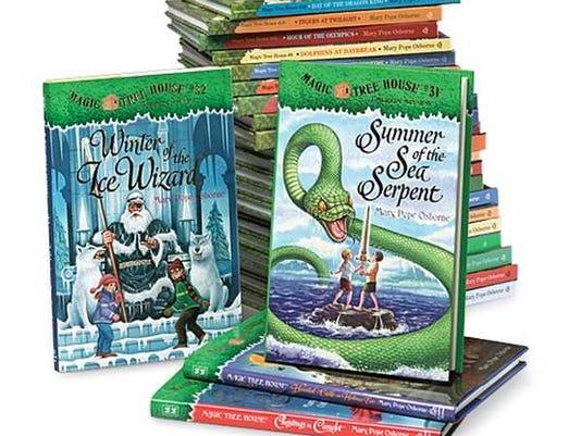 APC f FF fit home library 1122.jpg