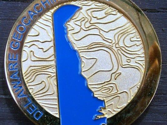 -Geocaching coin[13].jpg_20150107.jpg