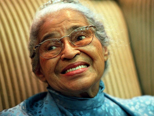 CIVIL RIGHTS WOMAN MEDAL HONOR CONGRESSIONAL NEGRO