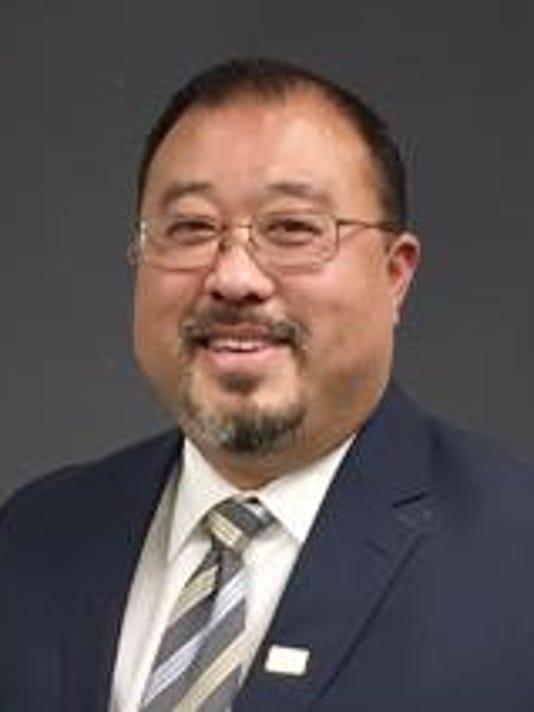 Kim, Kang