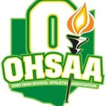 Two Northeast Ohio high school softball squads won state championships on Saturday while one area baseball team won the big school state title