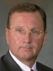Richard Arsenault
