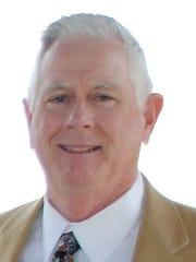 Wesley Ballard