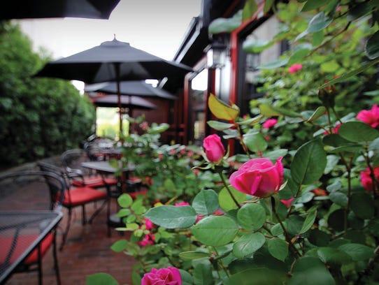 South Mountain Tavern in South Orange