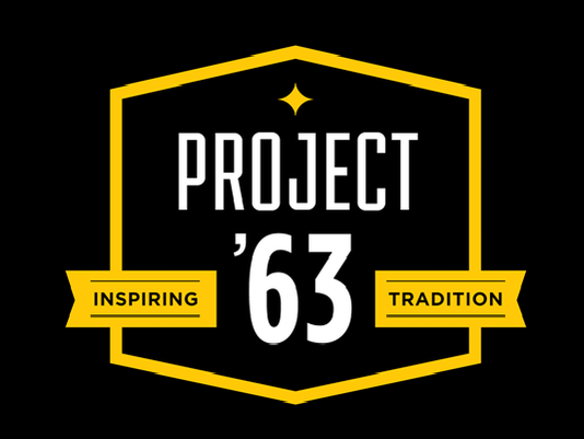 Project '63