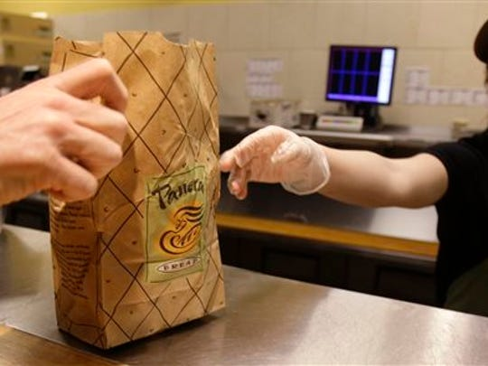 Panera Bread is the latest company to tout the removal of artificial ingredients, adding more fuel to the debate over whether such moves improve the quality of food or are little more than a marketing tool.