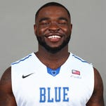 Middle Tennessee eager for another big season