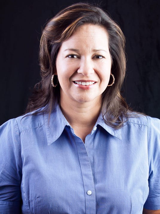 Maria Jimenez_NCEF_CEO.jpg