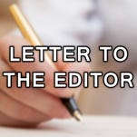 Letters: Letter issues, race