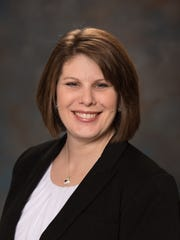 Becky Brown has joined Berkshire Hathaway HomeServices