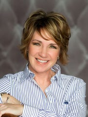 Kim Steinbrenner