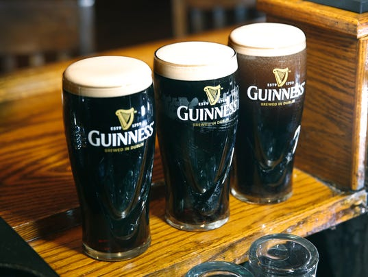 635930529301873694-CO-Guinness-030816-B-Feat.jpg
