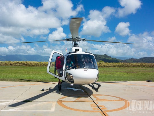 kauai helicopters tours with 14034977 on 14034977 also hawaii in addition Activities Adventures furthermore Big Beach Maui also Maui hawaiidiscountactivities.