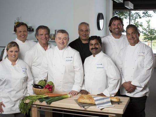 xxxcongress-of-chefs-members.jpg