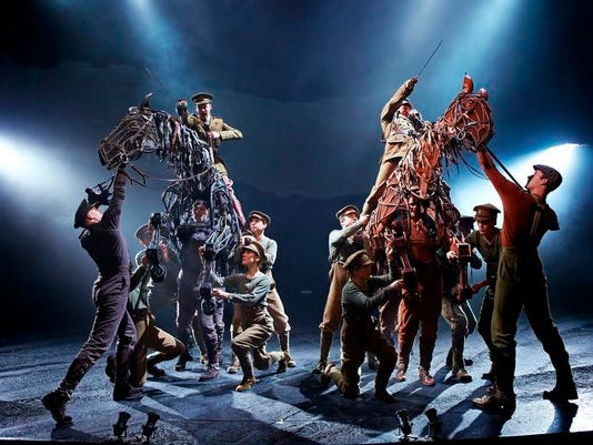 bc-us--theater-warhorse-ref.jpg