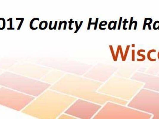 Health rankings.JPG