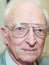 Retired Chancellor Sebe Dale Jr.