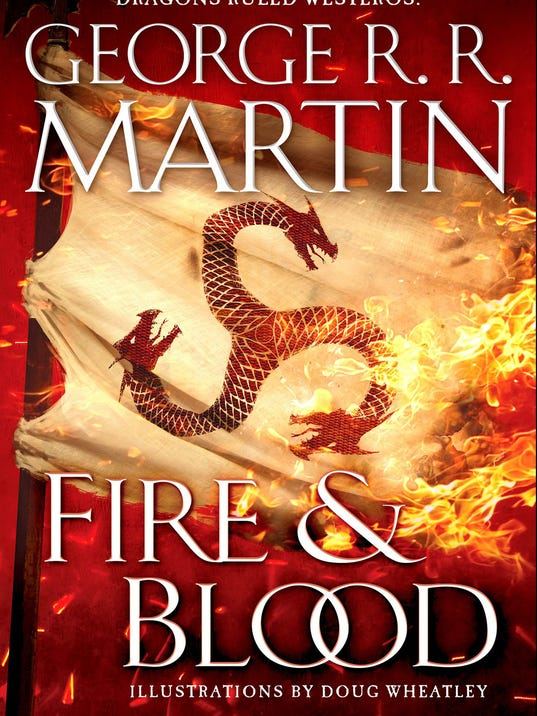 Fire & Blood 636602592831865951-XXX-sd-0092-