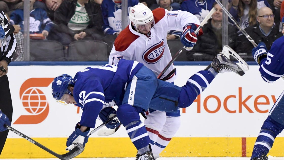 636194275830023974-usp-nhl-montreal-canadiens-at-toronto-maple-leafs-87802516