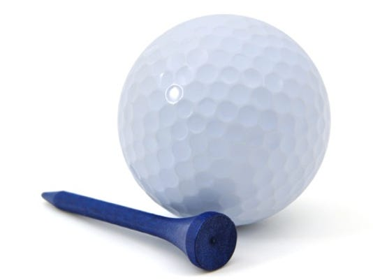 635748274825426343-golfball2