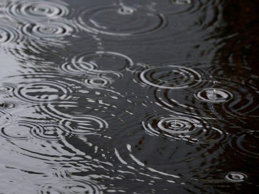 636160022065318421-raindrops-puddle-FILE.jpg