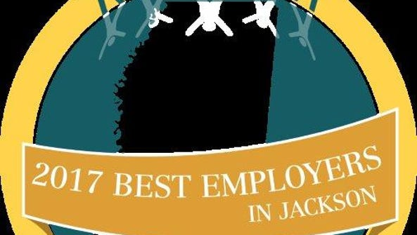 The Clarion-Ledger is teaming with Best Companies Group