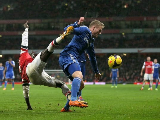 2013-12-23-andre-schuerrle