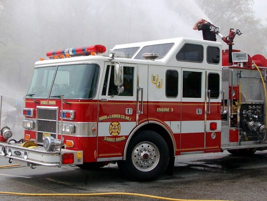 Webkey-Saddle-Brook-Fire-Department