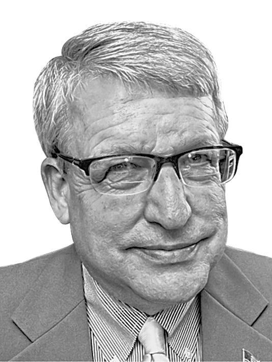Bill Crawford column 0129.IMG