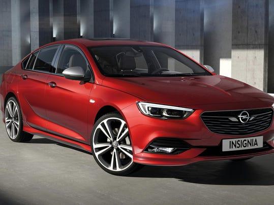 Opel-Exclusive-305394