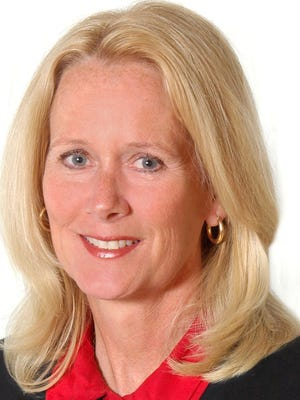 Brevard County Commissioner Trudie Infantini has scheduled a community meeting for March 9.