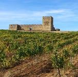 10Best Readers' Choice Best Wine Region to Visit