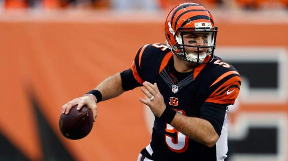 186088551 Rankin  Nick Saban hopeful about AJ McCarron s NFL future