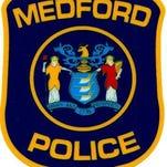 Police: Couple fled Medford crash scene, hid