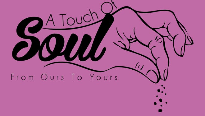 A Touch of Soul, a soul food restaurant, will operate in YorKitchen on Friday and Sunday.